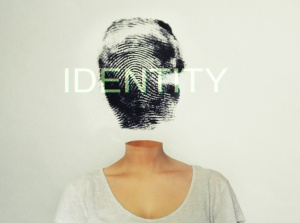 identityedit7small